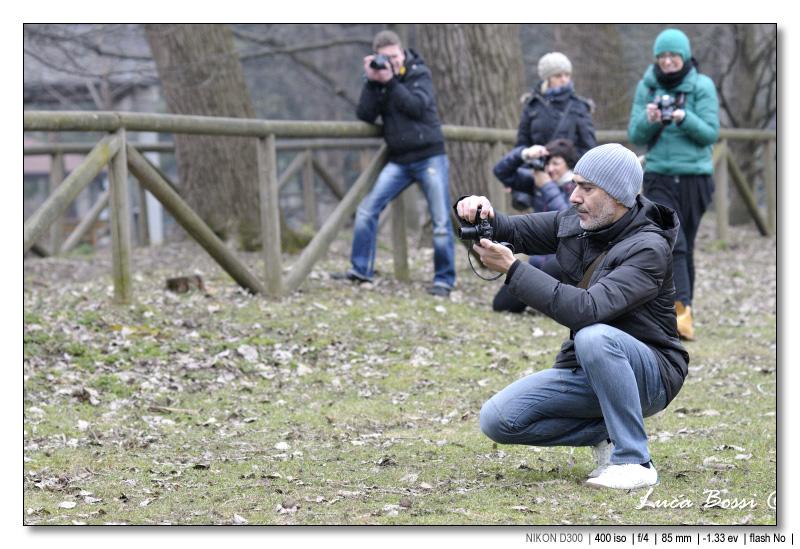 Corso di Fotografia - Uscita fotografica Legnano _dsc5617
