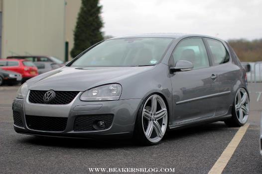 [ VW ] GOLF MK5 - Page 9 59936710