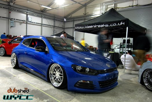 [ VW]  SCIROCCO 1 / 2 / 3 - Page 7 72656_10