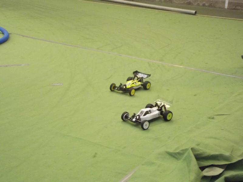 course amical indoor tt 1/10 le 16 et 17 fevrier 2013 au CMC16 Dscf1821