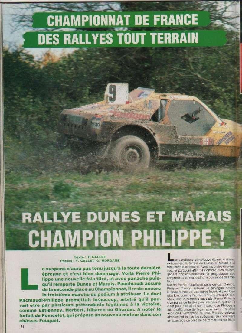 DUNES ET MARAIS 1993 Dunes_10