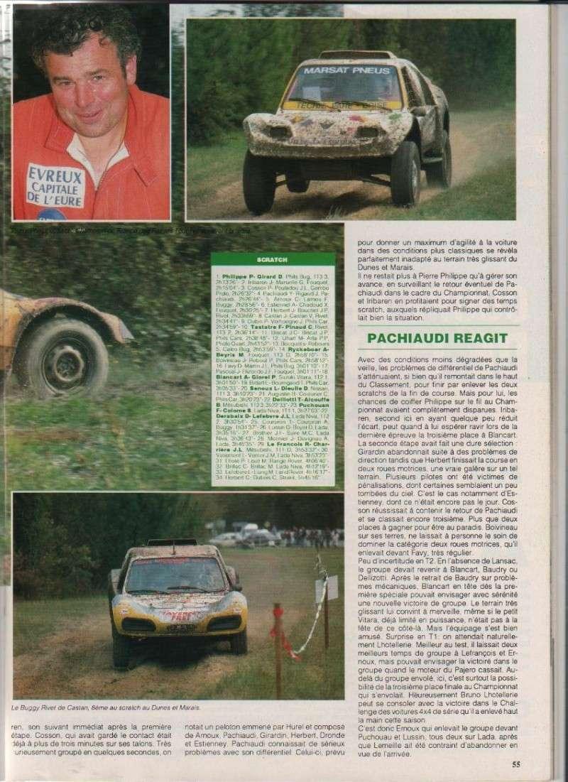 DUNES ET MARAIS 1993 Dunes_11