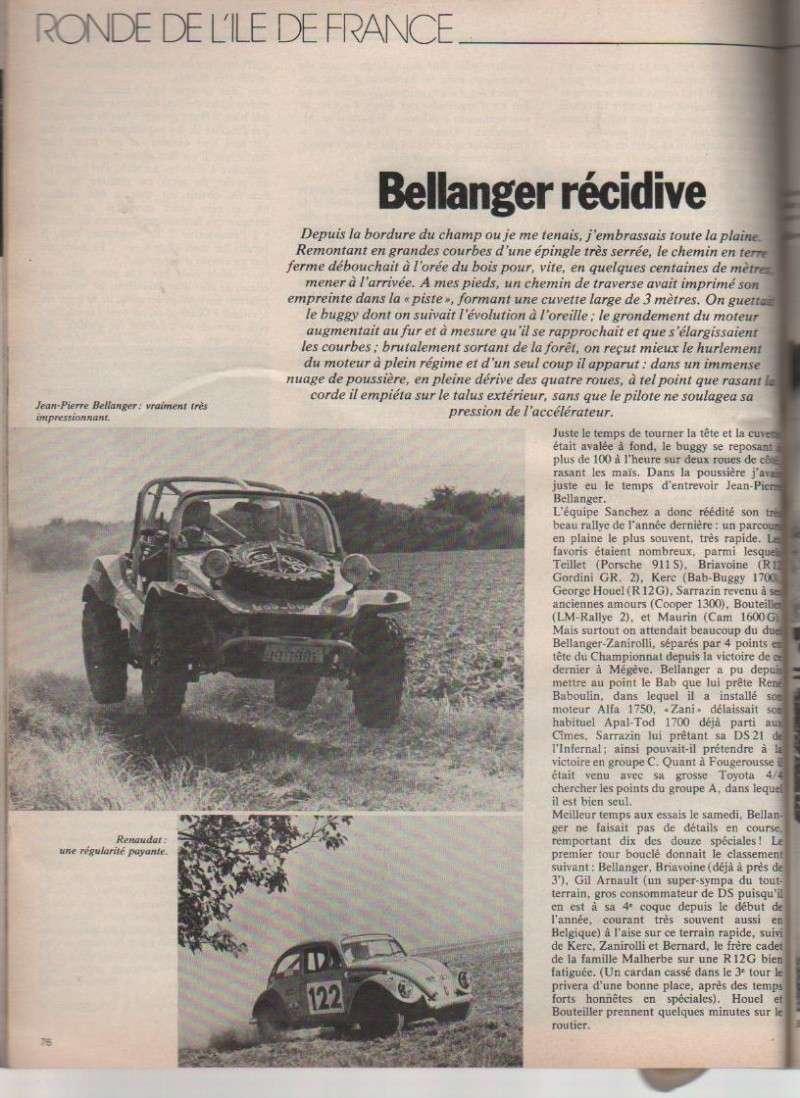 ILE DE FRANCE 1975 Ile_de10