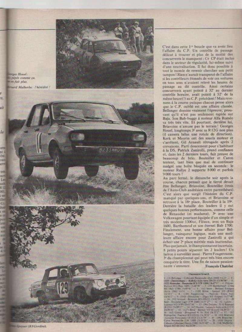 ILE DE FRANCE 1975 Ile_de11