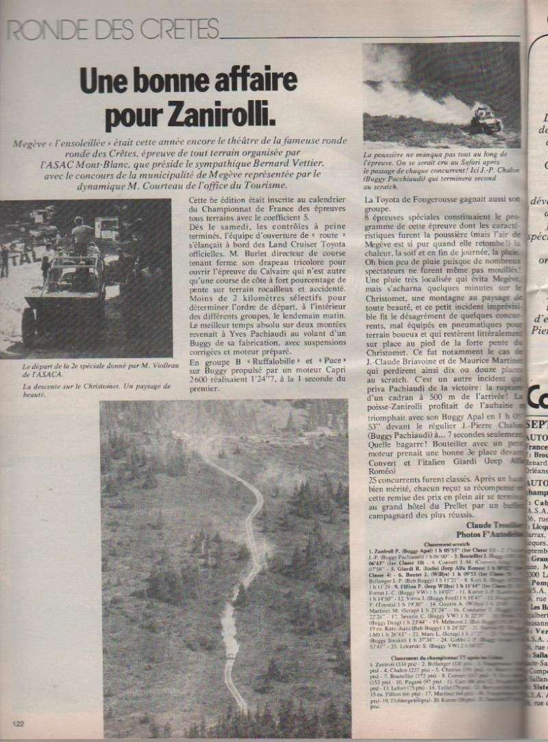 RONDE DES CRETES 1975 Ronde_11