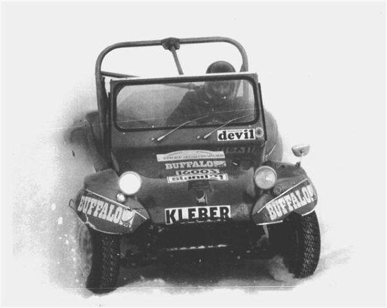 buggy - Ronde sur glace en buggy dans les années 70' Serre_10