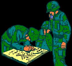 Cartothèque Histoire Stratégie 1-07ad11