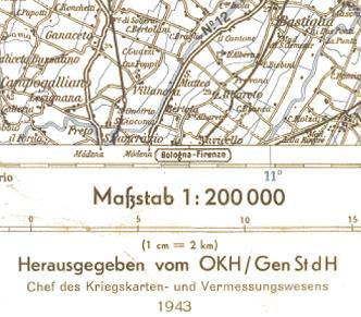 Cartothèque Histoire Stratégie Aaaa10
