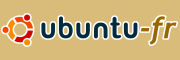 Boite à Outils Informatique Logo10