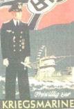 Bibliothèque Histoire Stratégie Marine10