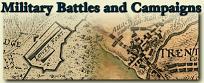 Cartothèque Histoire Stratégie Mcmimg10