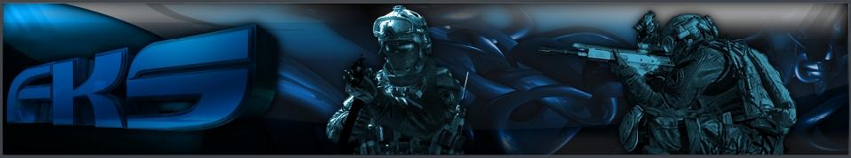- Team FKS - Black Ops -