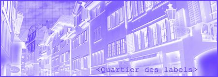 live for music - RPG Quarit10