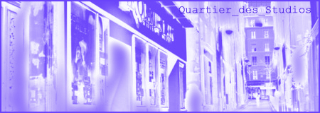 live for music - RPG Quarti11