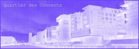 live for music - RPG Quarti13