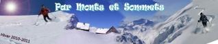 Toutlejardin - Portail Bannia13