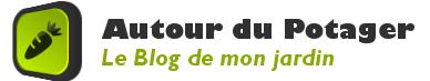 Toutlejardin - Portail Logo10