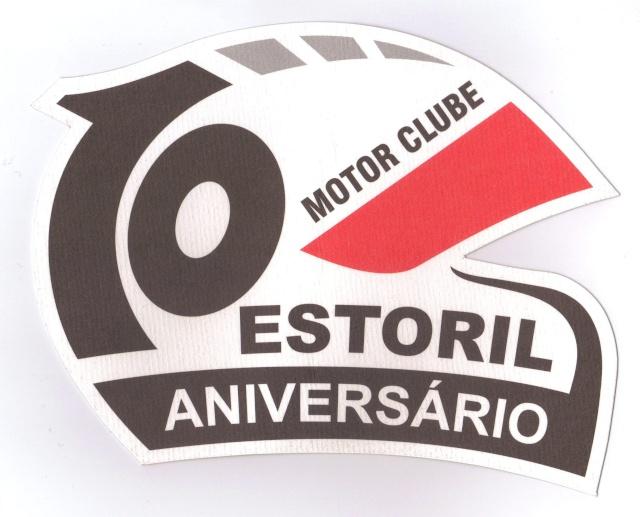 10º ANIVERSÁRIO MOTOR CLUBE DO ESTORIL Mce13