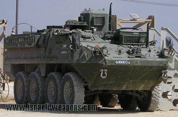 Recherche véhicule IDF Stryke10