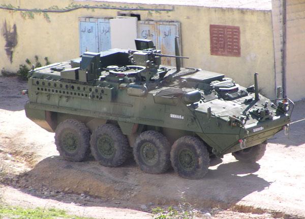 Recherche véhicule IDF Trophy11