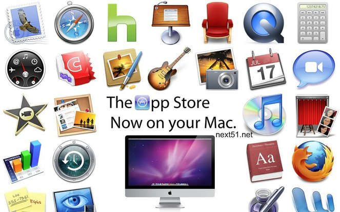 Mac Store le 6 janvier prochain 25539010