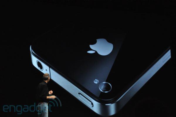 OS4.0 iPhone Apple-10
