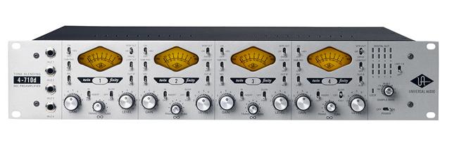 Universal Audio 4-710D Captu131