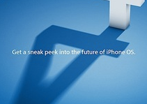 OS4.0 iPhone Captu133