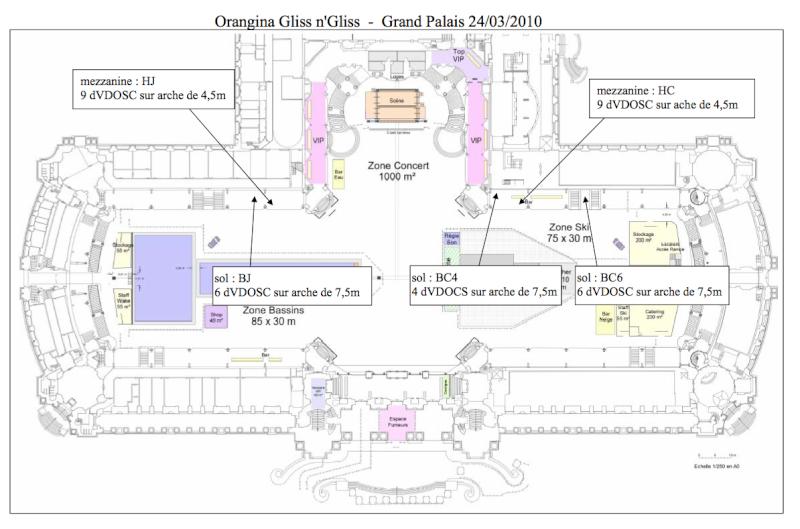 Orangina gliss'n mix Captu152