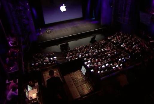 L'iPad2 annoncé le 2 mars dispo le 25 mars Captu246