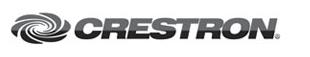 Nouveau module de contrôle AMX & CRESTON disponibles pour L-Acoustics Captu273