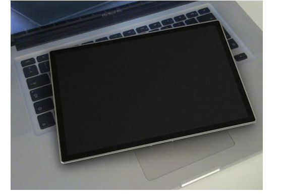 L' ardoise d'Apple ...L'iPad Captur11