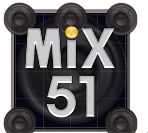 Mix 5-1 Plug-in  Pro Tools Captur40