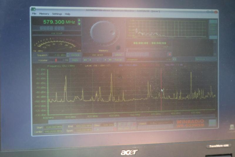 scanner de frequence Cimg0610