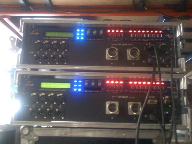 [TUTO]RS232 dans les Multi ...Xta sur Eeepc Jhg_0210