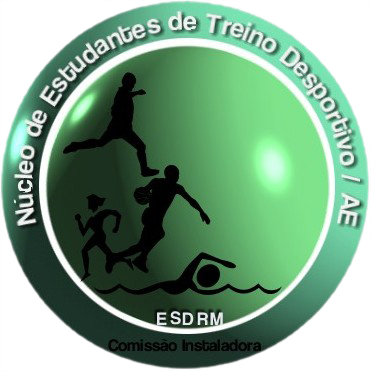 Núcleo de Estudantes de Treino Desportivo / AE ESDRM