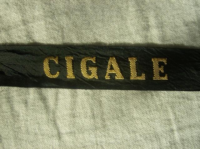 CIGALE (GABARE) Apae_013