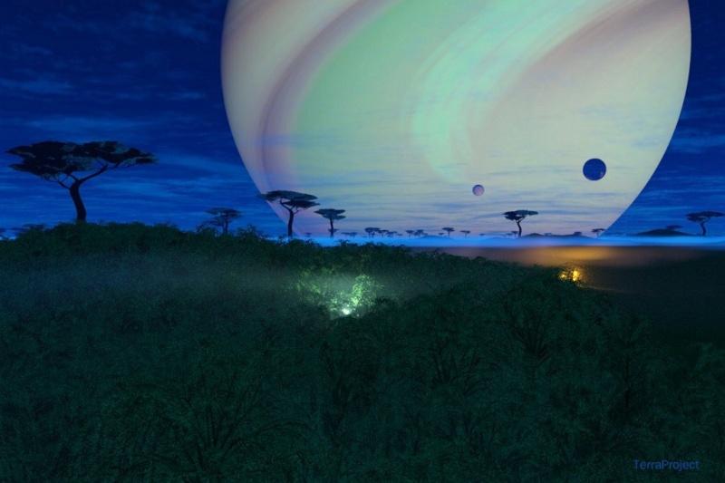 Terra Dreams Pandor11