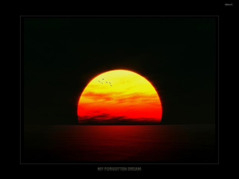 Terra Dreams Sunnee10