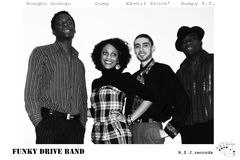R.$.J.recordz : label underground funk, soul , boogie, modern soul... Funky_10