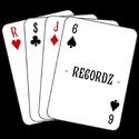 R.$.J.recordz : label underground funk, soul , boogie, modern soul... Logoj10