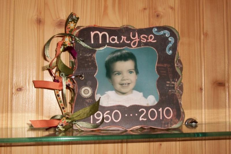 20 juin Mini pour les 50 ans de ma soeur! 100_0610