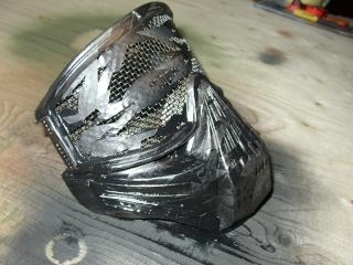 tuto masque grillagé tigerstripe - Page 2 Couche12