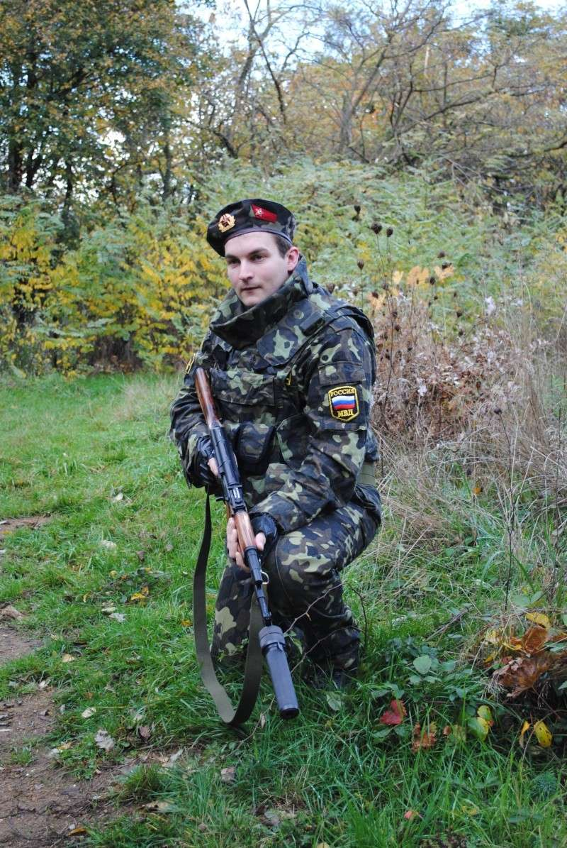 tenue ttsko Dsc_0011