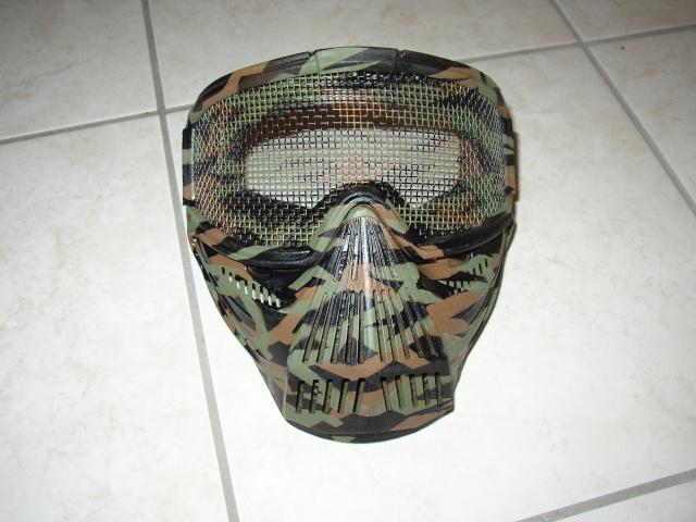 tuto masque grillagé tigerstripe - Page 2 Fini_s10