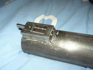 tuto M79 homemade Verrou10