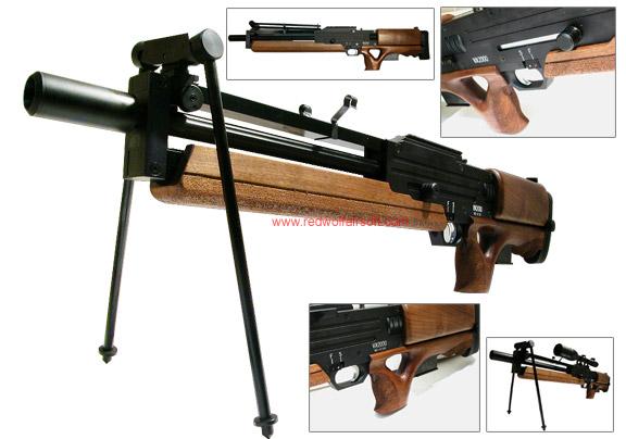 P91AS [custom P90/WA-2000] Wa200010