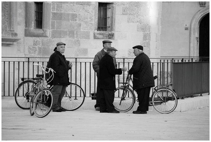 """""""La bicicletta nel tempo"""" - Pagina 3 115"""