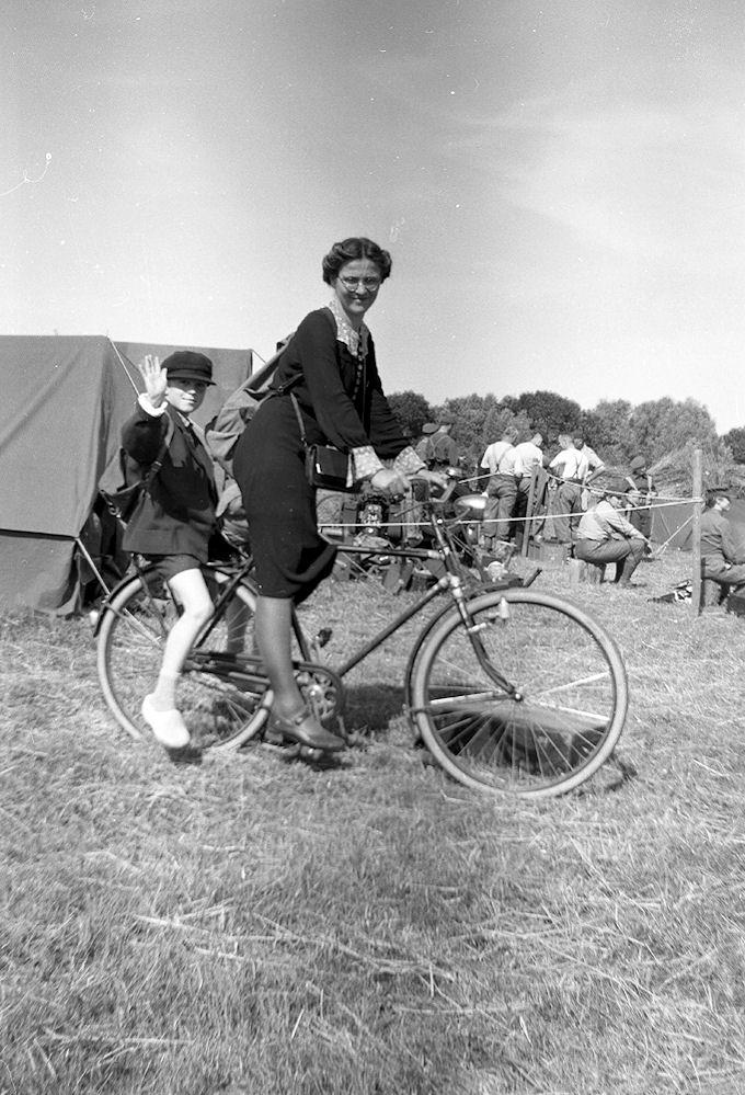 """""""La bicicletta nel tempo"""" - Pagina 3 193010"""