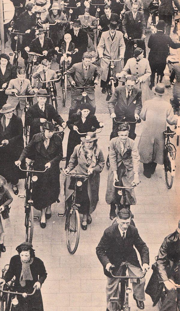 """""""La bicicletta nel tempo"""" - Pagina 3 1938__10"""